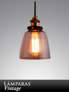 lamparas de techo bogota