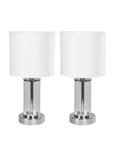 lamparas de mesa 2